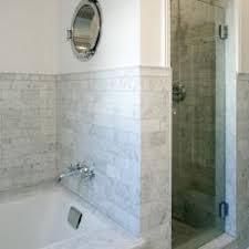 Walk In Bathtubs With Shower Photos Hgtv