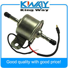 compare prices on kawasaki fuel pump online shopping buy low