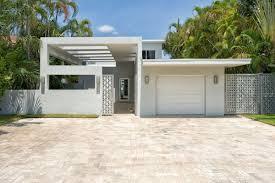 residential remodel u2013 miami beach archiquadra u2013 miami based