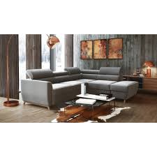 Modular Sofa Bed Novel L Shaped Modular Sofa Bed Sofas Sena Home Furniture