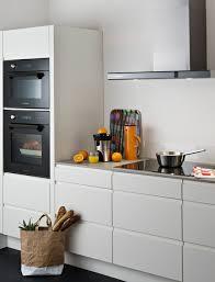 coloris cuisine darty cuisine nos cuisines ouverte sur salon four nouveau