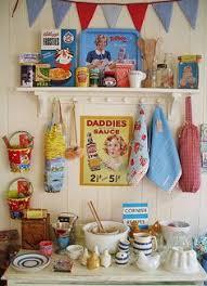 retro kitchen decor ideas retro kitchen decor by elva vintage retro kitchen