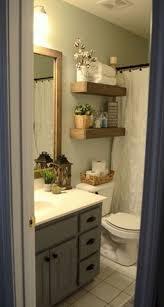 cheap bathroom ideas for small bathrooms awesome idea to use a wine rack as a towel rack in the bathroom