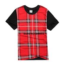 Scotch Plaid Shirt Shoping Picture More Detailed Picture About Sale Men U0027s
