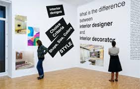 What Is Interior Design What Is Interior Design