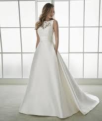 wedding dress newcastle bridal wear newcastle upon tyne