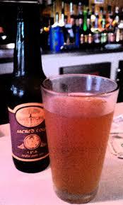 Halloween Usa Ann Arbor Best 20 Ann Arbor Brewing Company Ideas On Pinterest Grizzly