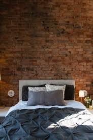Interior Design Apartment 25 Best Downtown Lofts Ideas On Pinterest Loft Industrial Loft