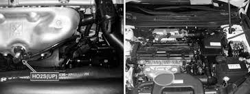 hyundai accent 2009 check engine light hyundai elantra check engine light on an abs light sensor circuit