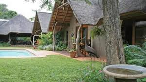 Backyard Guest Cottage by Mhlati Guest Cottages In Malelane U2014 Best Price Guaranteed