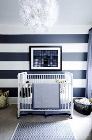 Blue And Grey Living Room Ideas by Best 20 Striped Room Ideas On Pinterest Striped Nursery Grey