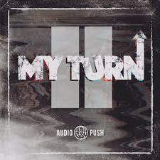 audio push u2013 check remix lyrics genius lyrics