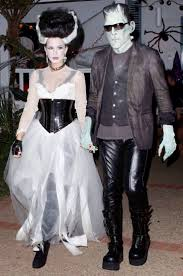 celebrity family halloween costumes 33 best disfraces images on pinterest halloween ideas couple