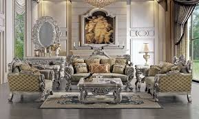 borguese victorian style sofa collection living room furniture