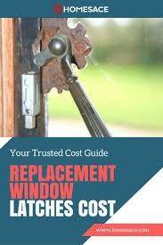 car door glass replacement cost best 25 window replacement cost ideas on pinterest cost to