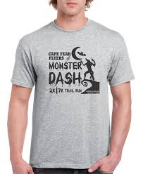 spirit halloween wilmington nc monster dash october 21 2017 nc race timing and running events