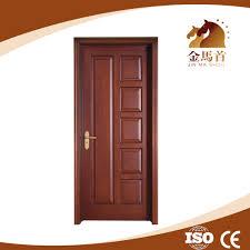 Door Design Fancy Bedroom Door Design 74 For Your Work From Home Ideas With