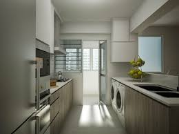 Long And Narrow Kitchen Designs 48 Best Dining U0026 Kitchen Images On Pinterest Kitchen Ideas