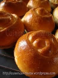 cuisine a 4 mains petites tartelettes de slata m chouia cuisine 4 mains of cuisine 4
