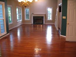 Is Laminate Flooring Good For Dogs Laminate Hardwood Flooring Home Decor