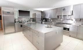 Best Kitchen Cabinets Brands Kitchen And Kitchener Furniture Kitchen Door Manufacturers Home
