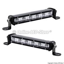 Cheapest Led Light Bars by Led Lights U0026 Accessories For Specialty Vehicles Online Led Store Com