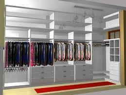 modern small closet design ideas u2014 steveb interior trendy