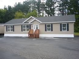 Deer Valley Modular Homes Floor Plans Modular Homes With Basement Modular Homes Floor Plans Deer Valley