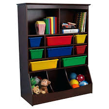 Kids Bookcase Ikea Bookcase Bookcase Plans Woodworking Bookcase Plans Built In