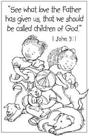 free download who who loves you coloring page coloring