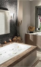 Bathroom Design Tool Free Bathroom Design Tool Free Complete Ideas Exle