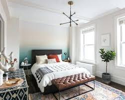 flooring ideas for bedrooms bedrooms trendy bedroom designs contemporary bedroom ideas houzz