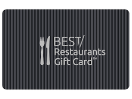 restaurant gift cards online best restaurants gift card buy 50 and 100 cards online