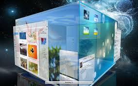 See Through Window Graphics Kwin Wikipedia