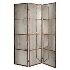 decorative room dividers u0026 screens folding privacy screens on