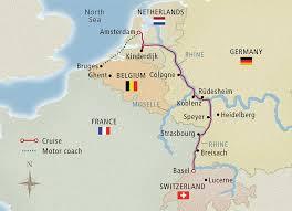 germany river cruises europe viking river cruises