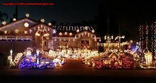 downtown riverside festival of lights christmas lights tour around downtown riverside and surrounding