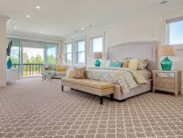Best Bedroom Carpet by Wool Carpet U2014 Amigo U0027s Carpet Flooring