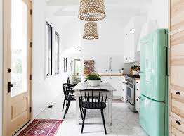 trends home decor the hottest home decor trends of 2018 chatelaine