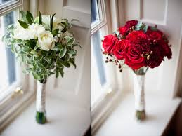 wedding flowers kildare wedding flowers in kildare o dwyer photography artistic in