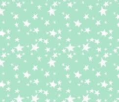 mint green fabric nursery baby design scandi