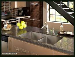 Commercial Kitchen Sinks Bathroom Exquisite Choosing The Undermount Stainless Steel