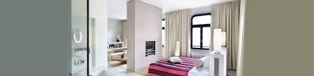 west vancouver window coverings u0026 interior design jabot