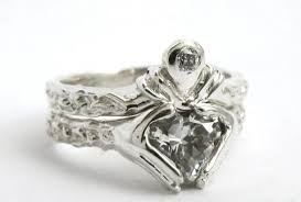 claddagh ring story ring claddagh ring laudable claddagh ring buy heroism
