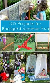 Backyard Fun 176 Best Outdoor Play Spaces Images On Pinterest Outdoor Play