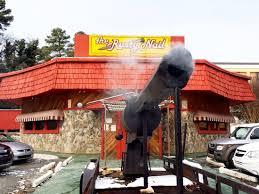 rusty nail atlanta buckhead menu prices u0026 restaurant reviews