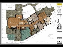 How To Create Floor Plan In Sketchup 681 Best Inspiration For Layout Sketchup Images On Pinterest