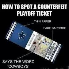Giants Cowboys Meme - instagram image this is by far the funniest meme i ve ever read