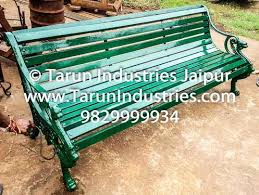 wrought iron garden benches manufacturers india used furniture