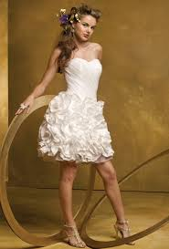 bridesmaid dresses on sale in usa wedding dress shops